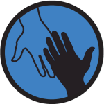 ICON_HelpMath_512x512