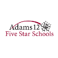 logo-adams12