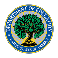 logo-dept-education