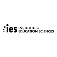logo-institute-education-science