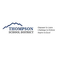 logo-thompson-school