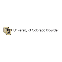 logo-university-colorado-boulder