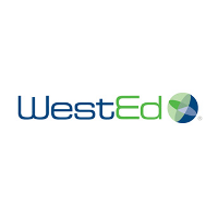 logo-west-ed