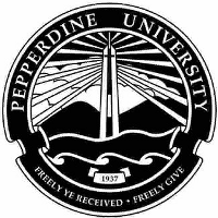 logo-pepperdine