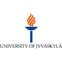 logo-university-jyvaskyla